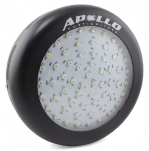 Apollo Horticulture GL60LED Full Spectrum