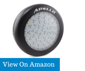 Apollo-Horticulture-GL60LED-Full-Spectrum-Best-LED-Grow-Light-Under-$100