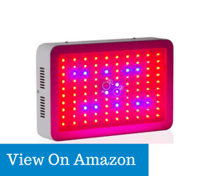 Galaxyhydro-300W-Cheapest-LED-Grow-Lights