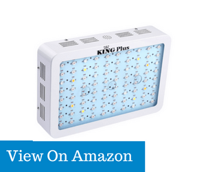 King-Plus-800w-Best-LED-Grow-Light-Under-$200