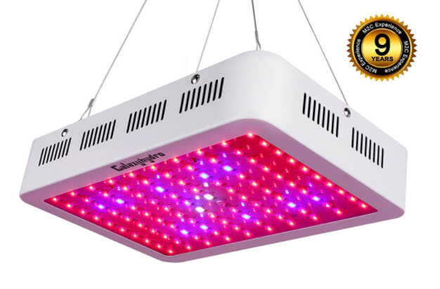 Galaxy-Hydro-Roleadro-300-w-Grow-Light-review