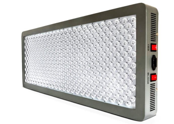 Advanced-Platinum-Series-LED-Grow-Light-review