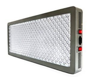 Advanced-Platinum-Series-P1200-1200w-LED-Grow-Light-Reviews