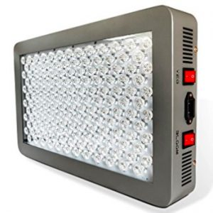 Advanced-Platinum-Series-P450-450w-LED-Grow-Light-Reviews