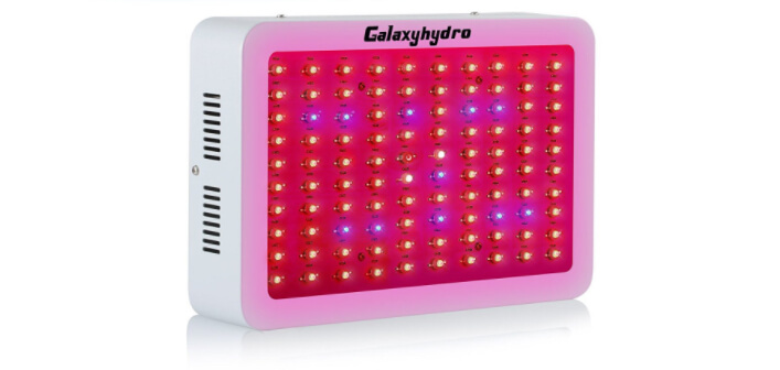 Galaxy-Hydro-Roleadro-300-w-Grow-Light-review-pros-cons