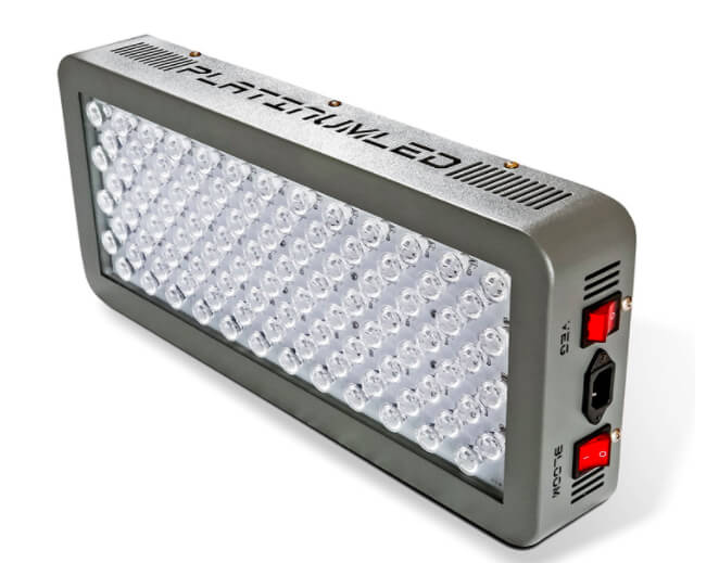 Advanced-Platinum-Series-LED-Grow-Light-reviews